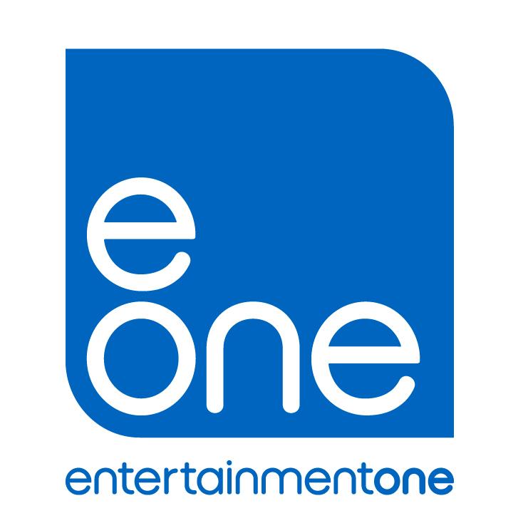 eOne-Col-RGB