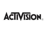 sp-activision