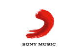 sp-sonymusic