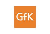 sp10-gfk