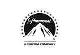 sp11-paramount