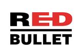 sp12-redbullet
