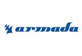 spft-armada