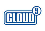 tm14-cloud9