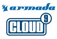 armadacloud9