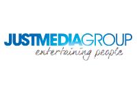 justmediagroup