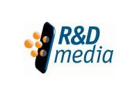 rd-media