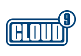 sp-cloud9