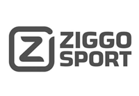 ziggosport