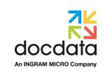 sp-docdata-2016