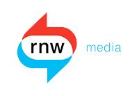 rnw-media