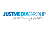 Just Media Group