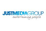 sp-justmedia