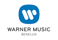 warnermusic