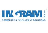 Logo-Ingram-Micro_alg