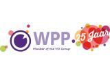 WPP-25jaar