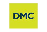 DMC_alg