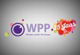 sp-wpp