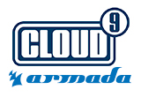 cloud9-armana