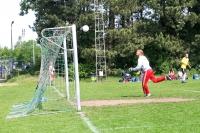 bijna-goal-_1