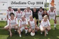 iMediate 1