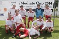 iMediate 2
