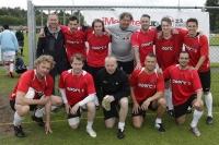 Sport1 United.jpg