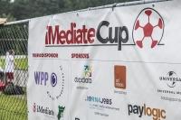 iMediate Cup 2016 004.jpg