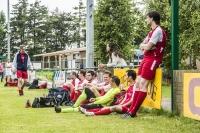 iMediate Cup 2016 020.jpg