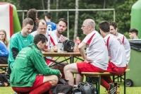 iMediate Cup 2016 023.jpg