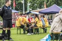 iMediate Cup 2016 030.jpg
