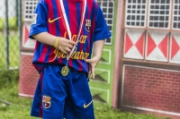 iMediate Cup 2016 037.jpg