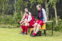 iMediate Cup 2016 043.jpg