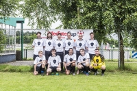 iMediate Cup 2016 Agents After All 10.jpg
