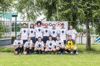 iMediate Cup 2016 Agents After All 12.jpg