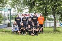 iMediate Cup 2016 Buma-Stemra 02.jpg