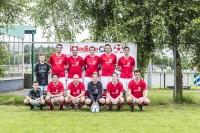 iMediate Cup 2016 Docdata Elite 01.jpg