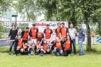 iMediate Cup 2016 Forza ODMedia 05.jpg