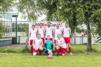 iMediate Cup 2016 Media Markt Club 01.jpg