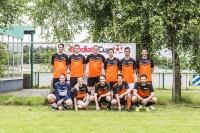 iMediate Cup 2016 Paylogic 03.jpg
