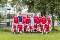 iMediate Cup 2016 Sena 02.jpg