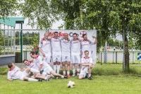 iMediate Cup 2016 V2 Records 01.jpg
