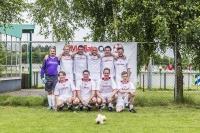 iMediate Cup 2016 V2 Records 05.jpg