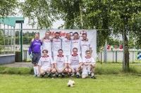 iMediate Cup 2016 V2 Records 06.jpg