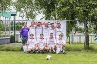 iMediate Cup 2016 V2 Records 08.jpg