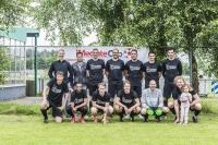 iMediate Cup 2016 Ziggo Sport 04.jpg