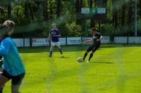 iMediate Cup 2017-14.jpg