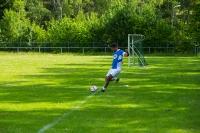 iMediate Cup 2017-38.jpg