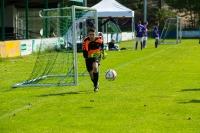 iMediate Cup 2017-5.jpg