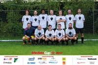 iMediate cup 2017 Agents After All 01.jpg